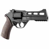 Rewolwer Black Ops Rhino 4,5 mm