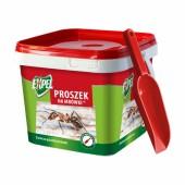 Proszek Expel na mrówki 700 g