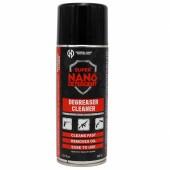 Odtłuszczacz do czyszczenia broni General Nano Protection 400 ml