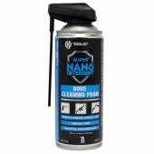 Pianka do czyszczenia lufy General Nano Protection 400 ml