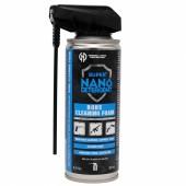Pianka do czyszczenia lufy General Nano Protection 200 ml