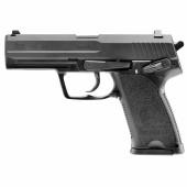 Replika pistolet ASG Heckler&Koch P8 A1 6 mm green gas