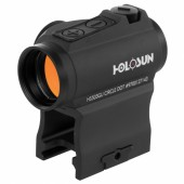 Kolimator Holosun Red Dot HS503GU