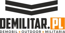 Demilitar.pl - Militaria Outdoor Survival Demobil