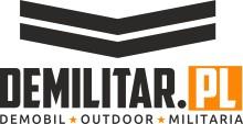 Demilitar.pl - Militaria Outdoor Survival Demobil